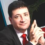 Marco E. Monroy